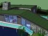 Watervilla Blauwestad 2