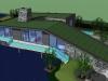 Watervilla Blauwestad 3