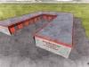 201301-garageboxen-nico-scheepstra-1-logo