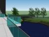 Watervilla Blauwestad 5