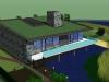 Watervilla Blauwestad 6
