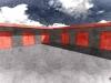 201301-garageboxen-nico-scheepstra-5-logo